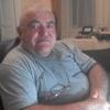 МИХАИЛ, 61, г.Чалтырь