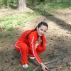Анастасия, 33, г.Тольятти