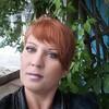 Ангел, 38, г.Симферополь