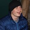 Евгений, 24, г.Княгинино