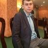 Максим, 18, г.Ангарск