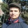 Сергей, 18, г.Усть-Каменогорск