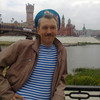 Игорь Каугарс, 46, г.Йошкар-Ола