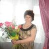 Нина, 65, г.Ангарск