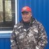 николай, 51, г.Усть-Большерецк