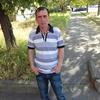 владимир, 45, г.Рустави