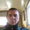 Максим, 35, г.Хабаровск