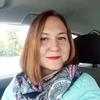 Юлия, 42, г.Милан