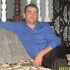 Сергей, 41, г.Астана