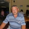 Владимир, 55, г.Вознесенск