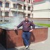 Evgeny, 54, г.Старый Оскол