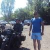 Майк, 38, г.Норильск