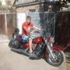 Евгений, 21, г.Тараз
