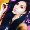 НаталиЯ, 35, г.Екатеринбург