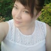 Darima Asylakynova, 23, г.Кустанай