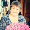 Татьяна Криушина, 60, г.Верхний Уфалей