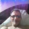 Dylan, 56, г.Нью-Йорк