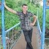 Денис, 30, г.Черемшан