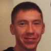 Alex, 26, г.Конаково