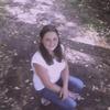 Elena, 22, г.Щорс