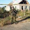 Алексей, 39, г.Переславль-Залесский