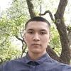 Marat Aytopoev, 48, г.Бишкек
