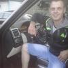 Бодя, 27, г.Новоград-Волынский