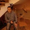 Вадим, 35, г.Шадринск
