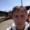 ALEKSANDR, 43, г.Елгава