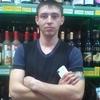 Роман, 26, г.Высокая Гора