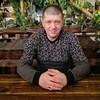 Игорь, 49, г.Переславль-Залесский