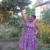 Татьяна, 28, г.Луза