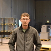 Aleksandr, 33, г.Таллин