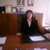 Вероника, 36, г.Игрим