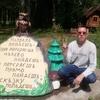 дмитрий, 42, г.Кирово-Чепецк
