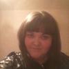 Екатерина, 26, г.Богородицк
