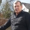 Friedrich, 53, г.Падерборн