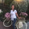 Marina, 36, г.Барселона
