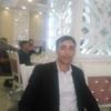Эльданиз, 30, г.Баку