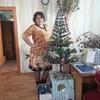 ╰დ╮ ╭დ╯ℰКลТℰℛนℋล ╰დ╮ , 32, г.Мосальск
