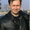 Максим, 31, г.Новомосковск