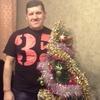 Сергей, 47, г.Ухта