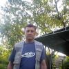Янко, 48, г.Георгиевск