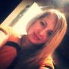 Ника, 35, г.Нижний Новгород