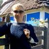 Светлана, 37, г.Васильков