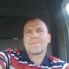 Андрей, 48, г.Нижний Тагил