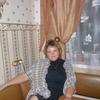 Оксана Самарцева, 44, г.Чулым