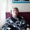 людмила, 56, г.Кадников