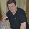 стас, 46, г.Железногорск