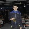 aleksey, 23, г.Шумерля